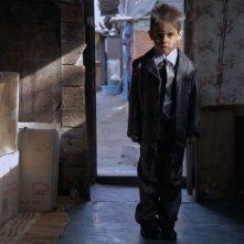 I ricordi del fiume: una scena del documentario di Massimiliano e Gianluca De Serio
