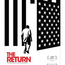 Locandina di The Return