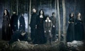 Salem: il trailer e la release della terza stagione