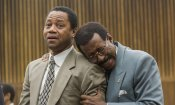 American Crime Story: un finale intenso e simbolico a conclusione di una stagione impeccabile