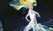 Cloak and Dagger: Freeform ordina la serie sui due personaggi Marvel