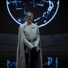 Rogue One - A Star Wars Story: Ben Menderlsohn nel teaser trailer del film