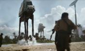 Rogue One: Gareth Edwards spiega perché non verranno mostrate le scene tagliate