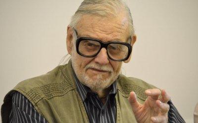 "George Romero: ""The Walking Dead? Ormai è una soap opera"""