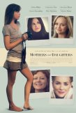 Locandina di Mothers and Daughters