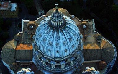 San Pietro e le Basiliche Papali di Roma 3D: una buona operazione divulgativa, ma priva di meraviglia