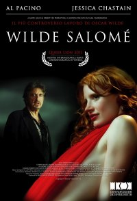 Wilde Salomé in streaming & download