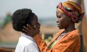 Queen of Katwe, con Lupita Nyong'o, nelle sale USA a settembre