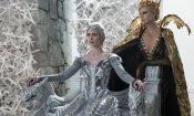 Box Office Italia: Il cacciatore e la Regina di Ghiaccio in vetta