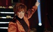 Box Office USA: Melissa McCarthy è 'The Boss' negli incassi