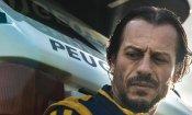 Cinema italiano: non ancora Veloce come il vento, ma nemmeno più un Perfetto sconosciuto