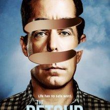 The Detour: un manifest della serie