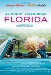 Locandina di Florida
