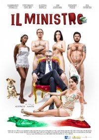 Il ministro in streaming & download