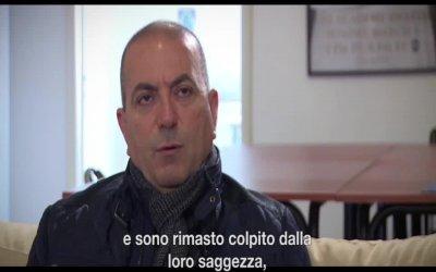 The Idol - Intervista esclusiva