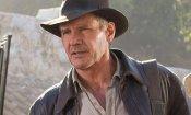 Indiana Jones 5 sarà ambientato dopo gli eventi del quarto capitolo