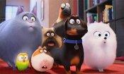 Pets: nel nuovo trailer si scopre la rivalità tra Max e Duke