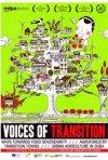 Locandina di Voices of transition