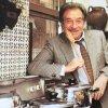 Omaggio a Ugo Tognazzi, un cuoco prestato al cinema