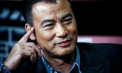 La star asiatica Simon Yam ospite del 3/o Dragon Film Festival