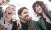 Roadies: il cast nel poster della serie tv di Cameron Crowe