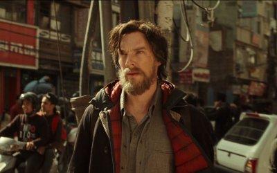 Doctor Strange: il teaser trailer promette un'esperienza Marvel diversa dal solito
