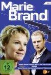 Locandina di Marie Brand e il conto in sospeso