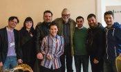 Fi-Pi-Li Horror Festival 2016: ospiti Lamberto Bava e Sergio Martino