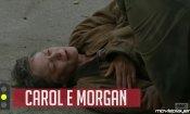 The Walking Dead: il meglio e il peggio della stagione 6
