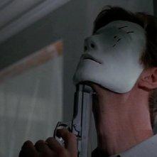 Bruiser: una scena del film di George A. Romero