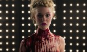 The Neon Demon: il primo affascinante trailer del film di Refn