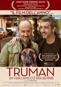 Truman – Un vero amico è per sempre in streaming & download