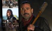 The Walking Dead: il meglio e il peggio della sesta stagione (VIDEO)