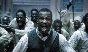 The Birth of a Nation: il trailer del film diretto da Nate Parker