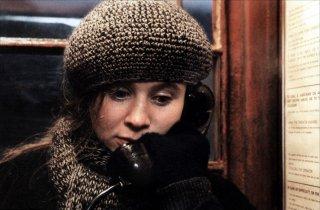 Le onde del destino: Emily Watson