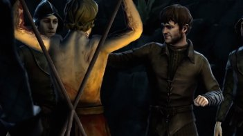images/2016/04/15/ramsay-theon-telltale-game-of-thrones.jpg