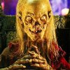 Tales From the Crypt: TNT conferma la serie di M. Night Shyamalan