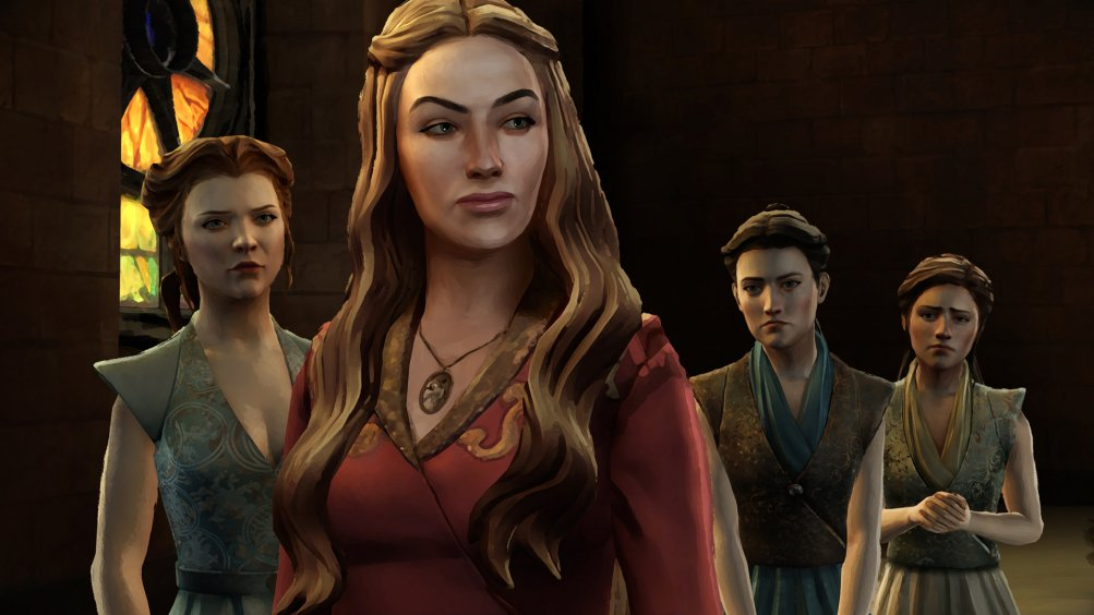 images/2016/04/15/telltale-game-of-thrones-episode-3-throne-room_19200.jpg