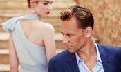 The Night Manager: Tom Hiddleston racconta il suo direttore di notte coraggioso