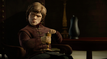 images/2016/04/15/tyrion-game.png