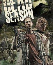Locandina di Dead Season