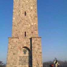 Nella terra dei merli: Kosovo tra passato e futuro - Una suggestiva foto del docufilm