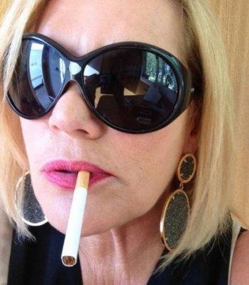 Gomorra - La serie 2, Cristina Donadio è Scianel
