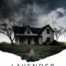 Locandina di Lavender