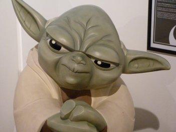 Star Wars: dal fumetto al cinema... e ritorno