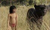 Box Office: Il libro della giungla, un successo anche in Italia
