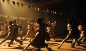 Un ultimo tango, clip in esclusiva del film prodotto da Wim Wenders