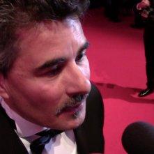 Paolo Genovese, regista di Perfetti Sconosciuti ai David 2016