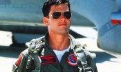 """Ecco come Jerry Bruckheimer ha convinto Tom Cruise a fare """"Top Gun"""""""