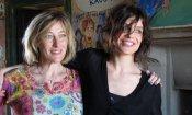 Cannes 2016: Bellocchio e Virzì alla Quinzaine des Realisateurs